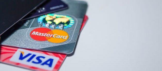 6 conselhos úteis para a utilização de cartões de crédito