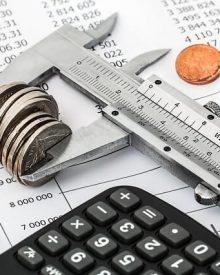 10 Conselhos para enfrentar a crise económica