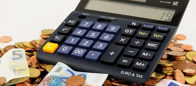 10 conselhos sobre finanças pessoais
