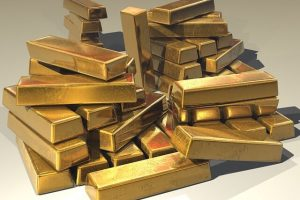 24 regras financeiras que valem ouro para as suas finanças pessoais