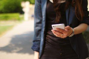 Como economizar nas chamadas de telemóvel