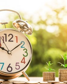 10 conselhos para aumentar as suas poupanças