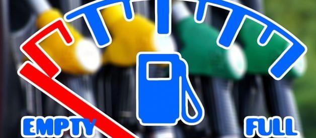Como economizar no combustivel