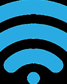 Como economizar partilhando o serviço de WiFi