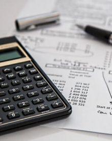 Previsão dos gastos a 3 meses para poupar dinheiro