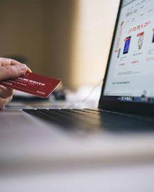 Como economizar fazendo as compras do supermercado por Internet