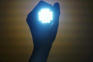 Como economizar energia eléctrica