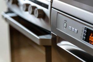 electrodomésticos mais económicos
