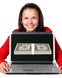 Como economizar dinheiro graças à Internet