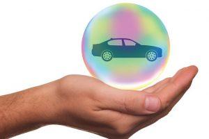 como poupar no seguro automóvel