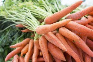 alimentos baratos e saudáveis