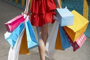 compradores impulsivos