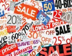 Paradoxo do consumidor