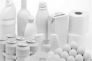 produtos marca branca
