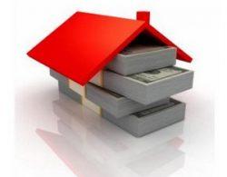 Alterações na prestação da casa com a descida da Euribor