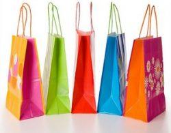 Poupar na compra de roupa sem deixar de ir às lojas