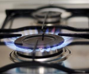 Dicas para poupar gás a cozinhar