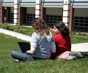 Como poupar dinheiro na universidade?