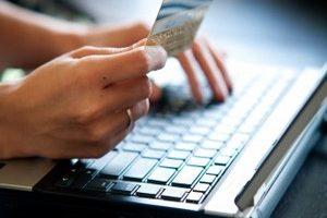 crédito online