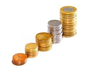 Forex metodo dinheiro