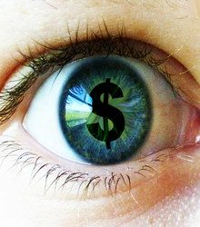 Cuidado: Não é possível ganhar dinheiro facil na Internet