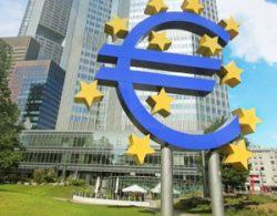 Devem-se deixar cair os bancos em dificuldades financeiras?