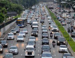 Comprar carro ou mota? Qual a melhor escolha?