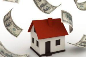 como comprar uma casa barata
