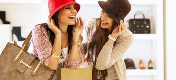 compras por impulso