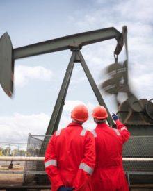 petróleo em portugal