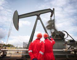 E se fosse encontrado petróleo em Portugal?