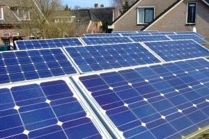 economizar energia electrica