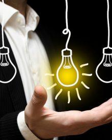ideias de negocio