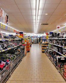 truques dos supermercados