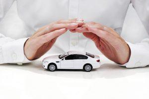 Como poupar nos seguros