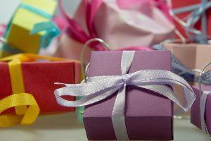 poupar nas compras de natal