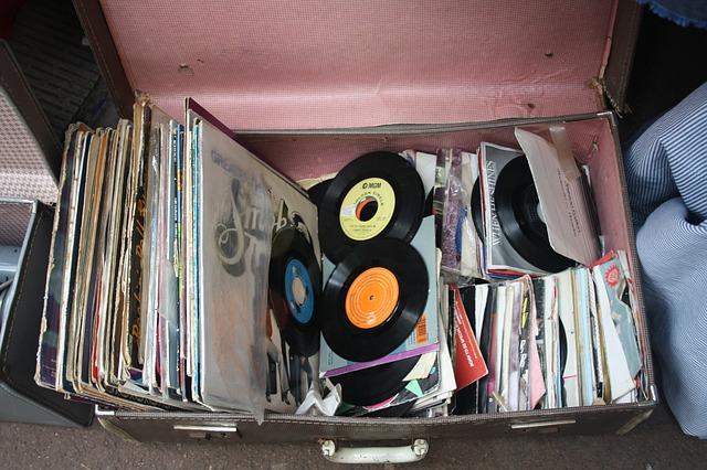 Como economizar blogue de finan as pessoais aprenda a controlar as suas finan as pessoais de - Mobile porta dischi vinile ...