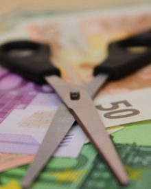 Como melhorar a rentabilidade do dinheiro