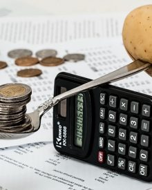 Método japonês para poupar dinheiro