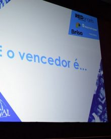 VII Gala Montepio Acredita Portugal
