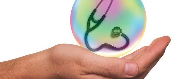 seguros de saúde