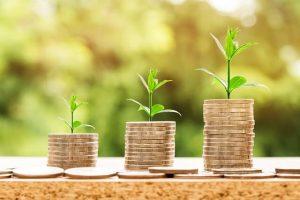 Como economizar dinheiro no dia-a-dia