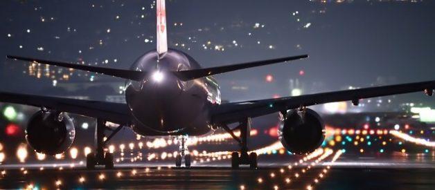 5 Conselhos Para Poupar Nos Bilhetes de Avião