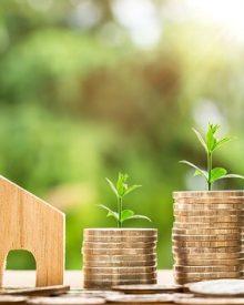 Quer poupar nos seus investimentos imobiliários, através do seu crédito habitação?