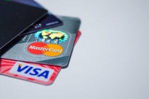 Cartão de Crédito Como Funciona