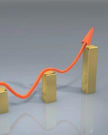 Conhecer o risco de investimento