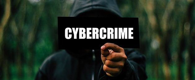 riscos dos ataques informáticos