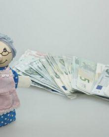 conselhos sobre dinheiro