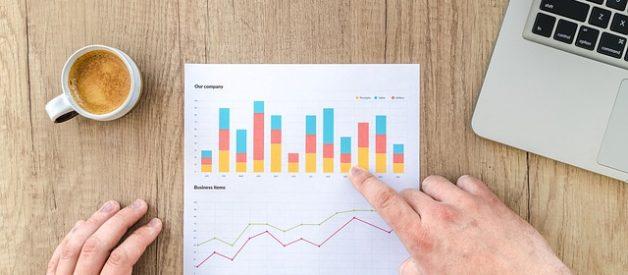 7 conselhos básicos sobre finanças pessoais