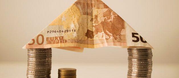 Dicas Que Podem Ajudar na Conquista da Estabilidade Financeira